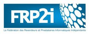 logo_frp2i