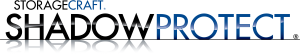 logo_shadowprotect