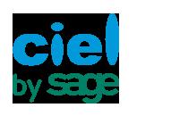 logo_ciel_2015